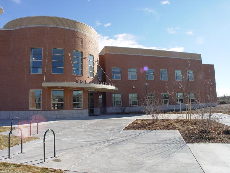 Denver Jewish Day School_1