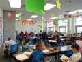 Denver Jewish Day School_2