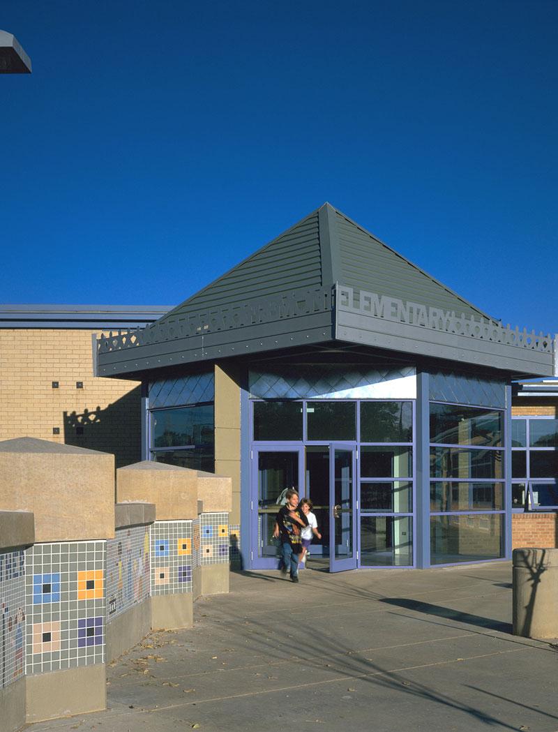 Fremont-Elementary-School_2-sm
