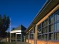 Fremont-Elementary-School-sm