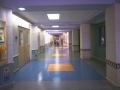 Fremont-Elementary-School_1-sm