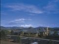 Grant Ranch_3