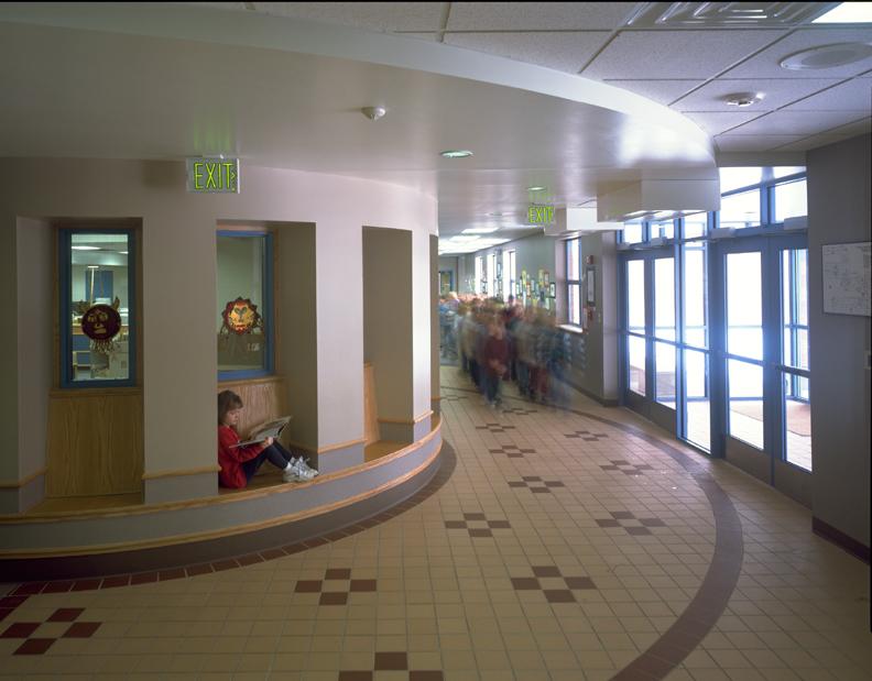 Pleasant View Elementary_1