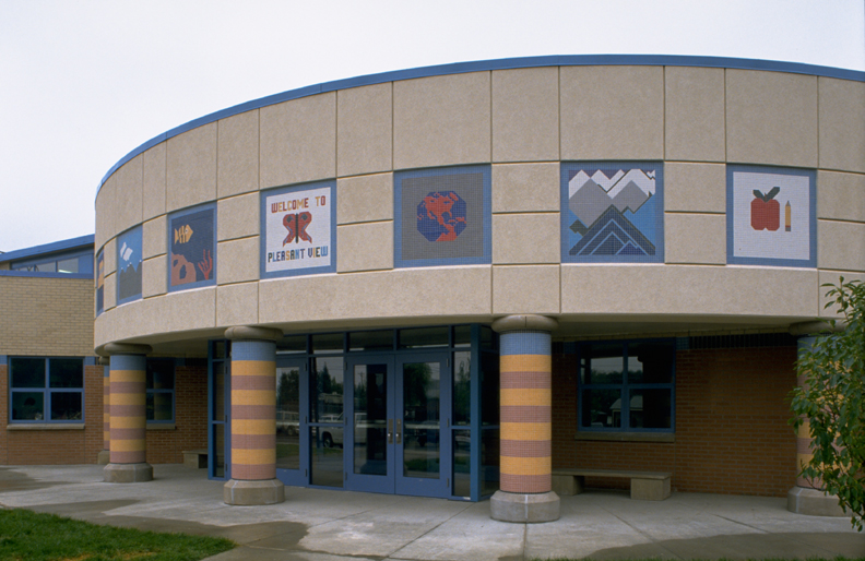 Pleasant View Elementary_2