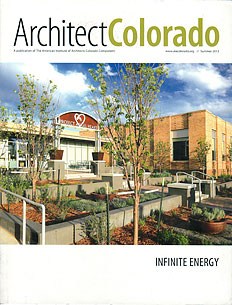 10--Architect-CO-_Summer-2013-cover