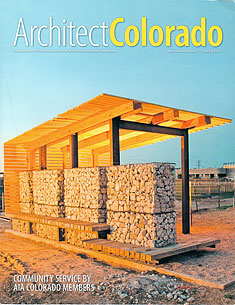 13--Architect-CO_Spring-2012-cover