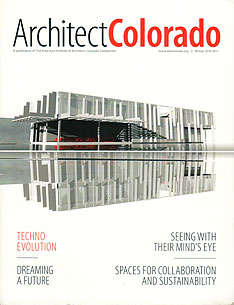 17--Architect-CO_Winter-2010-11-cover