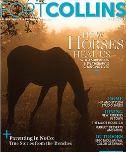 18--FortCollins-Fall-2013-cover