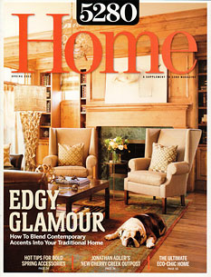 4--5280Home_Spring-2013-cover
