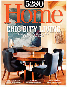 5--5280Home_Summer-2013-cover