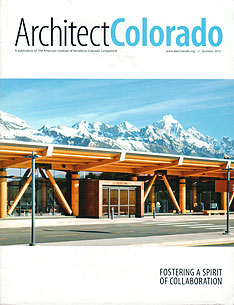 9--Architect-CO-_Summer-2012-cover