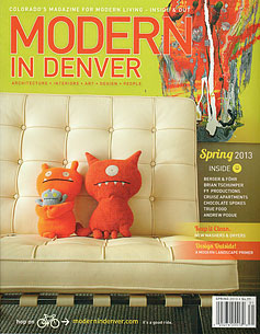 MID_spring-2013_cover